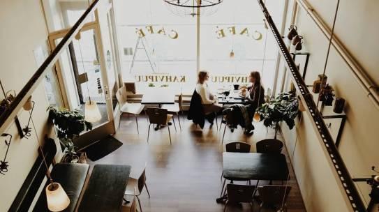 Nuovo DPCM 18 ottobre 2020, bar e ristoranti al centro della scena!